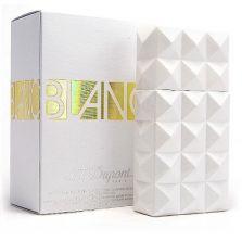 Dupont Blanc