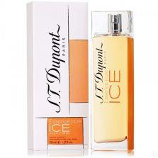 Dupont Essence Pure Ice