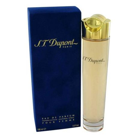 Dupont Femme