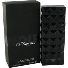 Dupont Noir for men