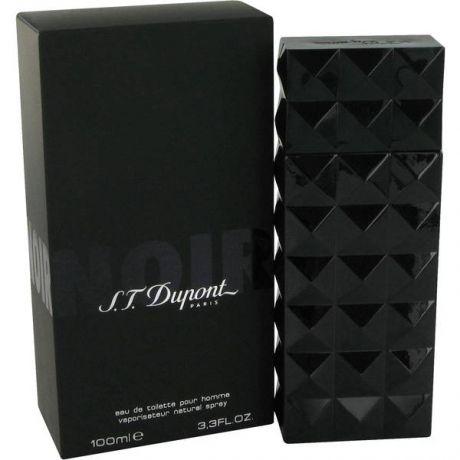 Dupont Noir for men