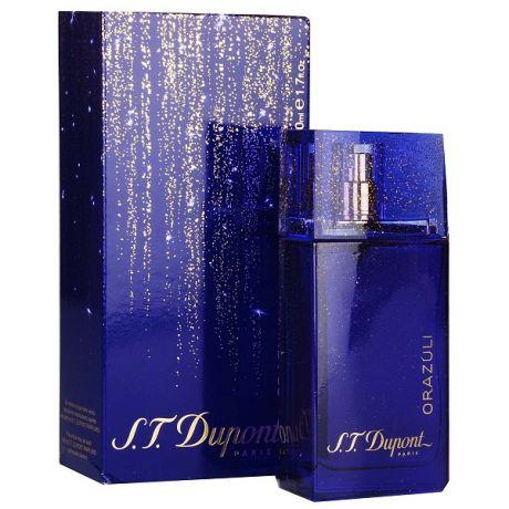 Dupont Orazuli