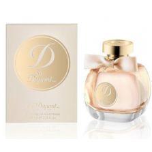 Dupont So D Femme eau de parfum