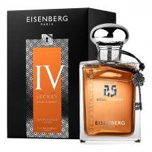 Eisenberg №IV Rituel D'Orient