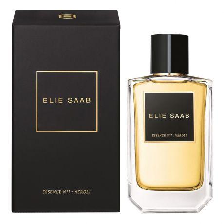 Elie Saab Essence No. 7 Neroli