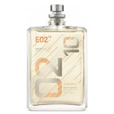 Escentric Molecules Power of 10 Limited Edition Escentric 02