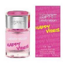 Esprit Celebration Happy Vibes for Her