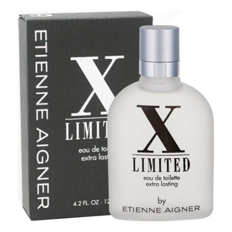 Etienne Aigner X Limited