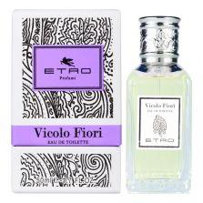 Etro Vicolo Fiori