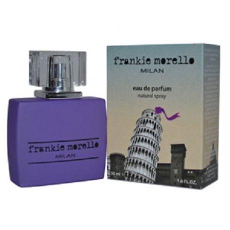 Frankie Morello Milan