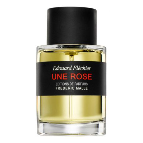 Frederic Malle Une Rose