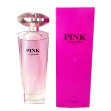 Geparlys Pink