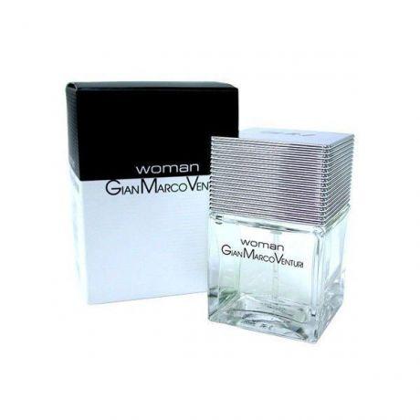 GianMarco Venturi Woman Eau de Toilette