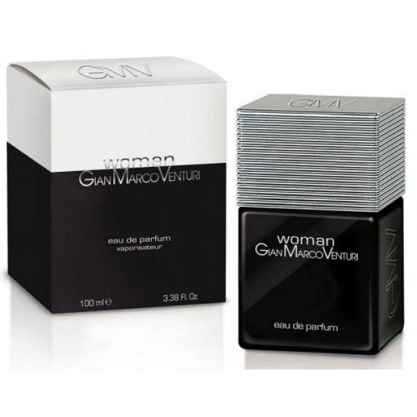 GianMarco Venturi Woman Eau de Parfum 15 мл