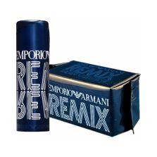 Giorgio Armani Emporio Remix