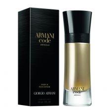 Giorgio Armani Code Absolu pour homme