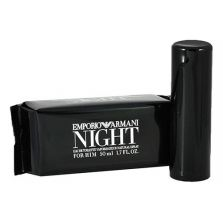 Giorgio Armani Emporio Armani Night For Him