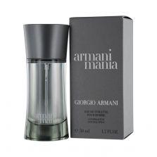 Giorgio Armani Mania Pour Homme