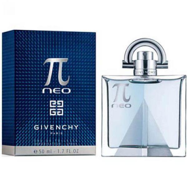 Givenchy Pi Neo 30 мл