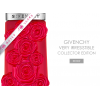 Givenchy Very Irresistible Happy 10 Years
