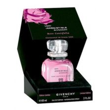 Givenchy Very Irresistible Rose Centifolia de Chateauneuf de Grasse