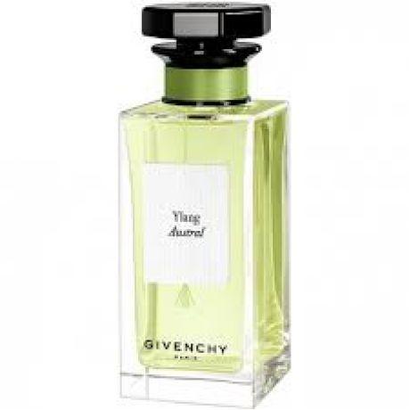 Givenchy Ylang Austral