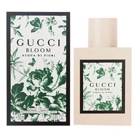 Gucci Bloom Acqua di Fiore