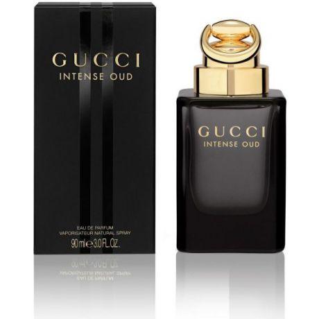 Gucci Intense Oud