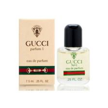 Gucci No.1 Vintage