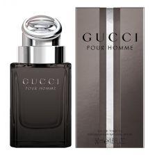 Gucci Pour Homme 2016