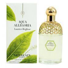 Guerlain Aqua Allegoria Laurier Reglisse