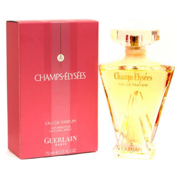 Guerlain Champs Elysees Eau de Parfum 75 мл