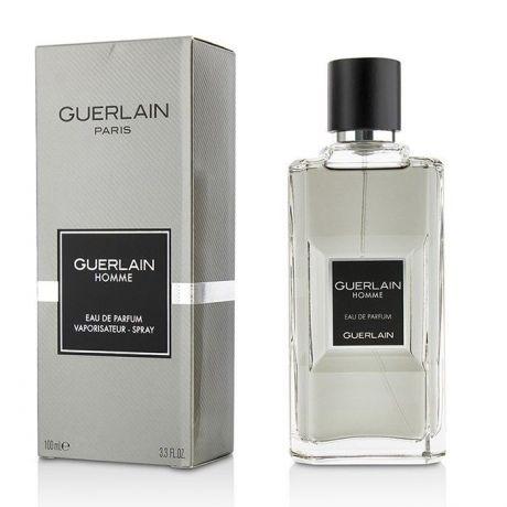 Guerlain Homme Eau de Parfum