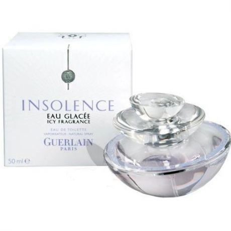 Guerlain Insolence Eau Glacee