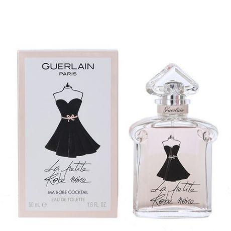 Guerlain La Petite Robe Noire Ma Robe Coktail