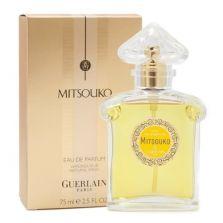 Guerlain Mitsouko Eau de Parfum