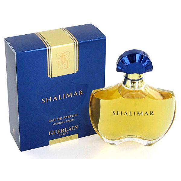 Guerlain Shalimar 50 мл