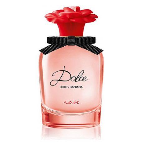 Dolce & Gabbana Rose