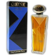Guy Laroche Clandestine