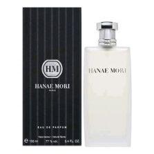 Hanae Mori Man