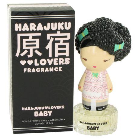 Harajuku Lovers Baby
