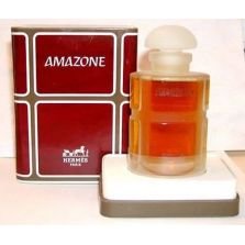 Hermes Amazone Vintage