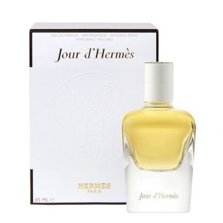 Hermes Jour d`Hermes