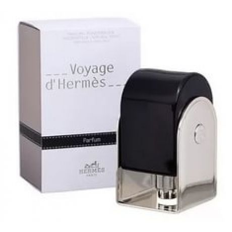 Hermes Voyage d'Hermes Parfum