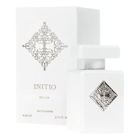 Initio Parfums Prives Rehab Extrait De Parfum