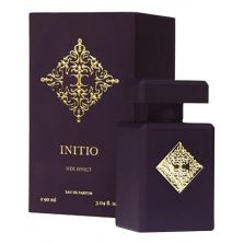 Initio Parfums Prives Side Effect