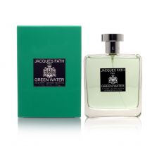 Jacques Fath Green Water for Men