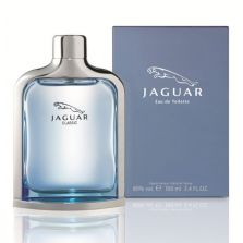 Jaguar Blue for Men
