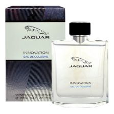 Jaguar Innovation