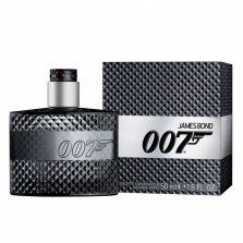 James Bond James Bond 007